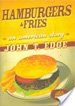 hamburger_fries